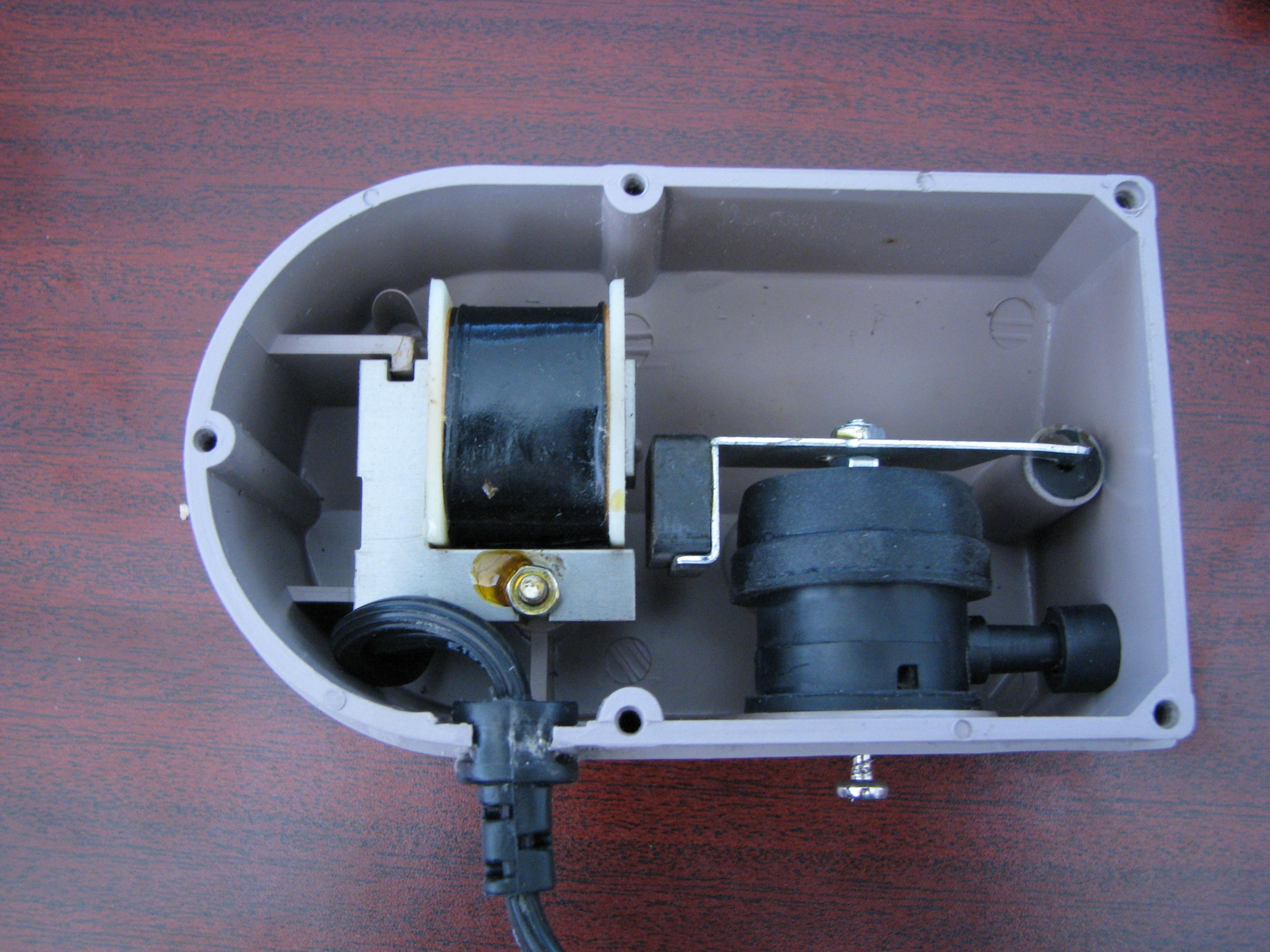 ac compressor cost
